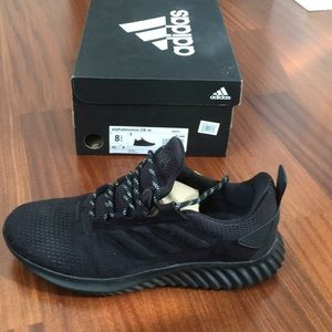 Adidas alphabounce CR me s sneakers